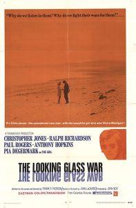Lo specchio delle spie (1970) WEB-DL