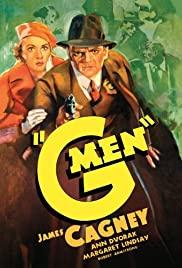 La pattuglia dei senza paura (1935) WEB-DL