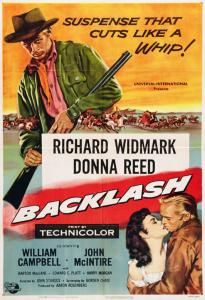 La frustata (1956) HD