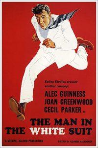 Lo scandalo del vestito bianco (1951) HD